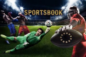 Playing Sportsbook Bets with Site Links