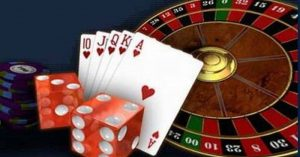 How to Quickly Increase Online Poker Wins