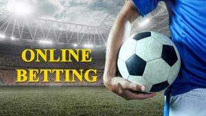 Know the Importance of Online Sportsbook Betting System