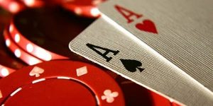 The Best Capacity at the Trusted Online Poker Sites
