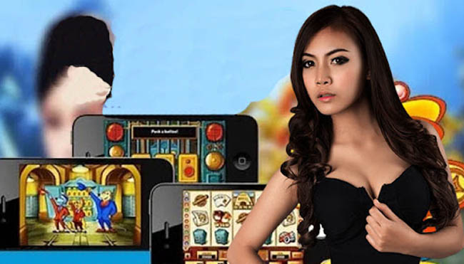 Towards Big Wins in Playing Online Slots
